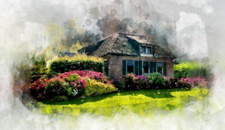 10 ошибок начинающих садоводов