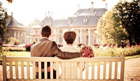 Как купить правильный участок для будущего дома в Сочи?