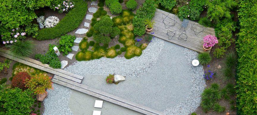 Дневник садовода: планируем посадки и считаем ресурсы