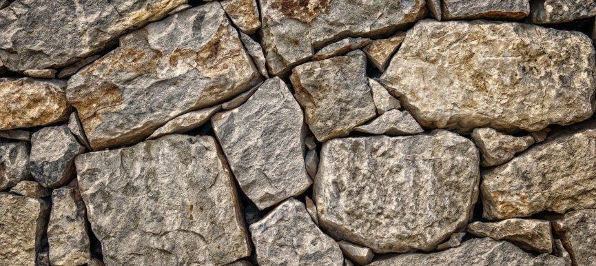 Подпорные стенки без бетонирования в Сочи.